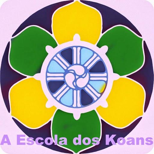 A Escola dos Koans