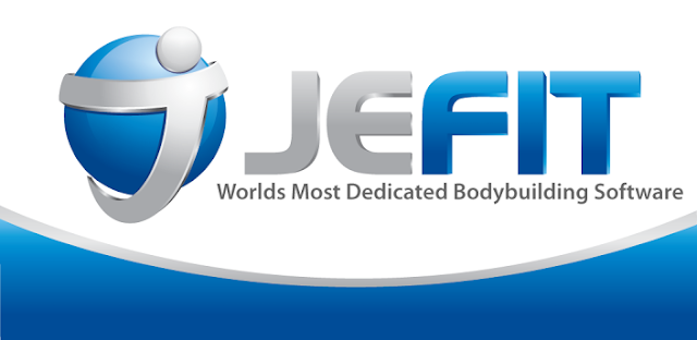JEFIT Pro - Workout & Fitness v4.4.0109 APK