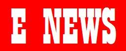 Social Media News - E News