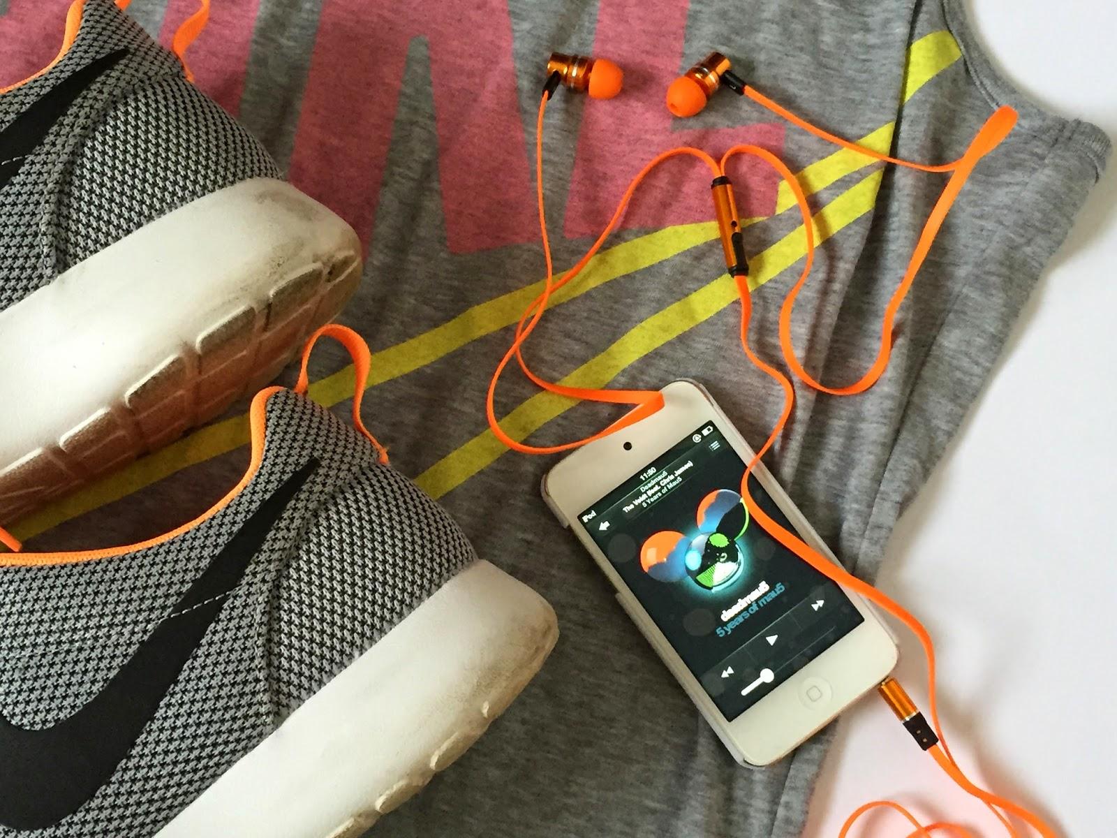 PUMP_Audio_Headphones
