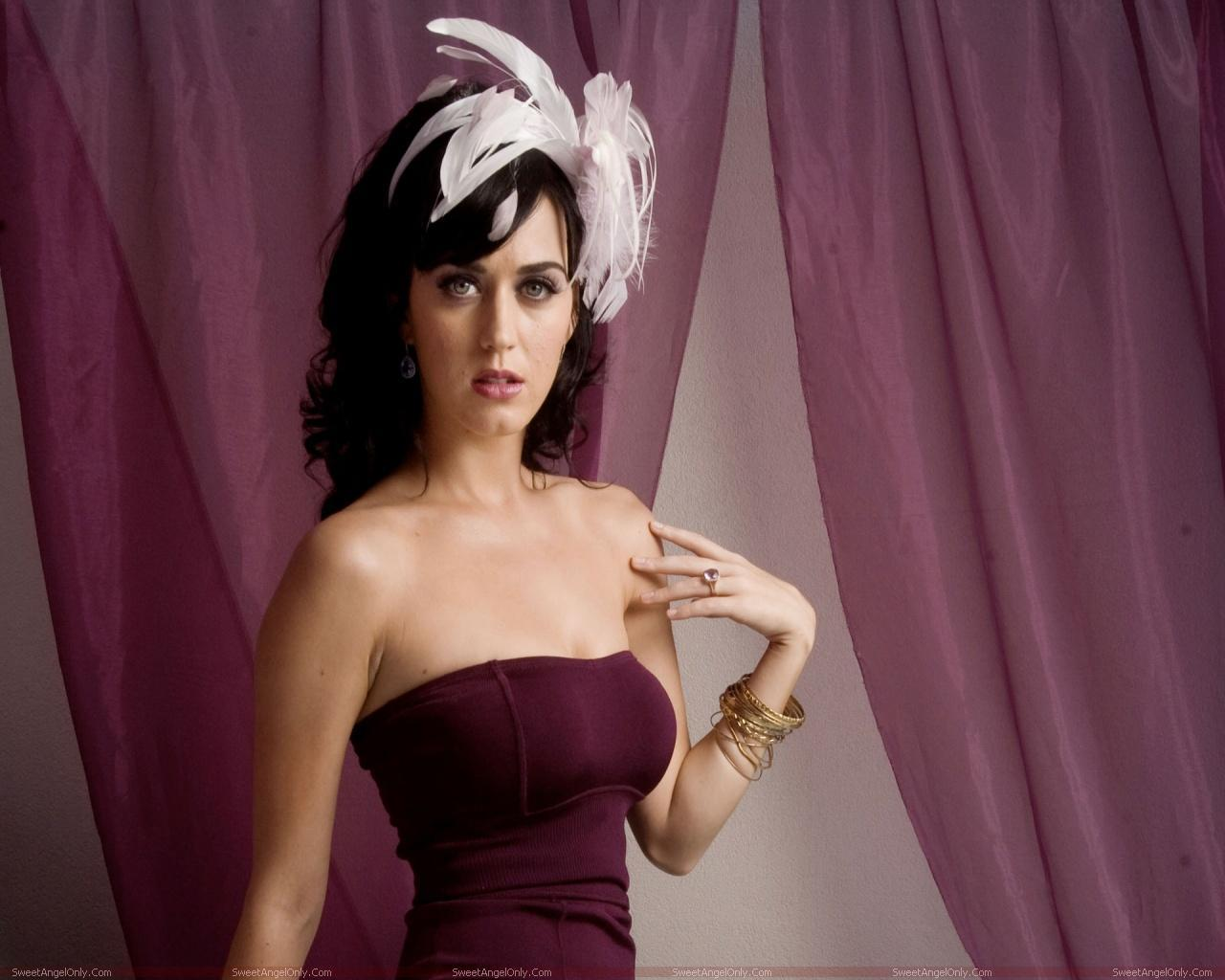 http://3.bp.blogspot.com/-IPtOw4iGWvU/TXeLiIb5R0I/AAAAAAAAFJQ/fE03SO97y7I/s1600/singer_celebrity_katy_perry_hot_wallpaper_10.jpg