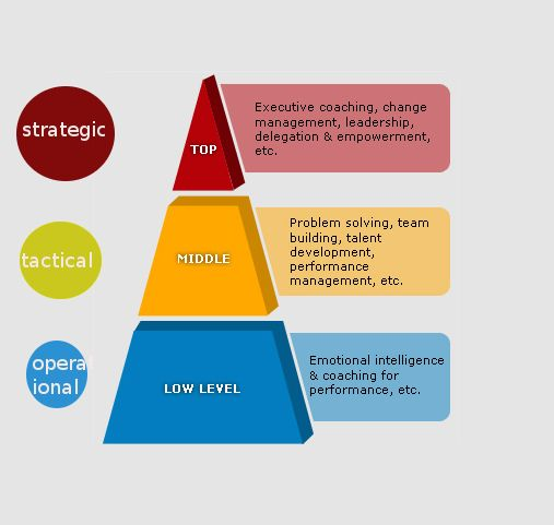 strategic vs tactical intelligence Military intelligence is a military discipline that uses information collection and analysis approaches to provide guidance and from tactical to strategic.