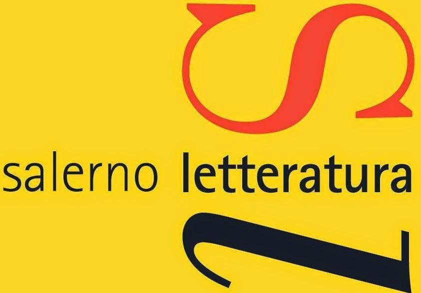 Festival_Salerno_Letteratura_libri_Salerno
