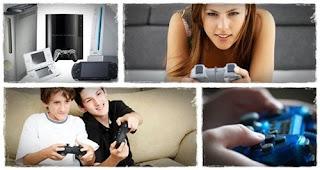 http://dayahguci.blogspot.com/2016/01/manfaat-bermain-game.html