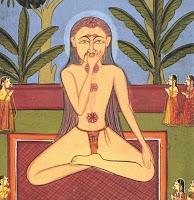 Yoga and Meditation Pranayama1