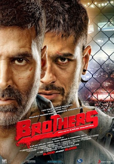 Film Brothers 2015