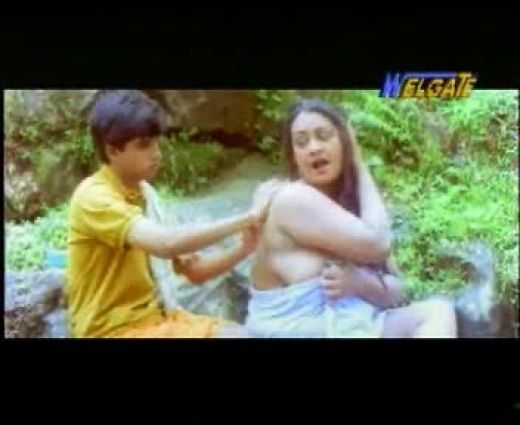 malayalam porn movie Jun 2010  Download Indian Porn Masala videos Malayalam Blue film Sexy Mallu Clips  torrent or any other torrent from Video category.
