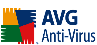 AVG Anti-Virus Pro 2012 – SP1 RC (32 e 64 Bits)