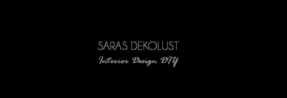 SARAS Dekolust