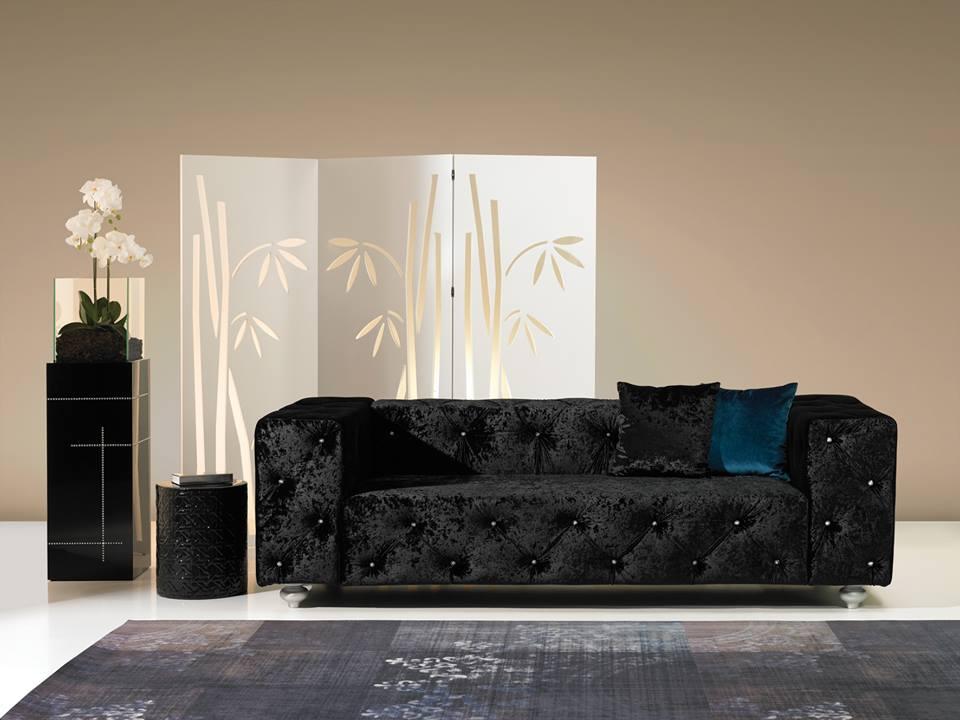 de mobiliário é Móveis Onlinept Tudo para a decoração da casa