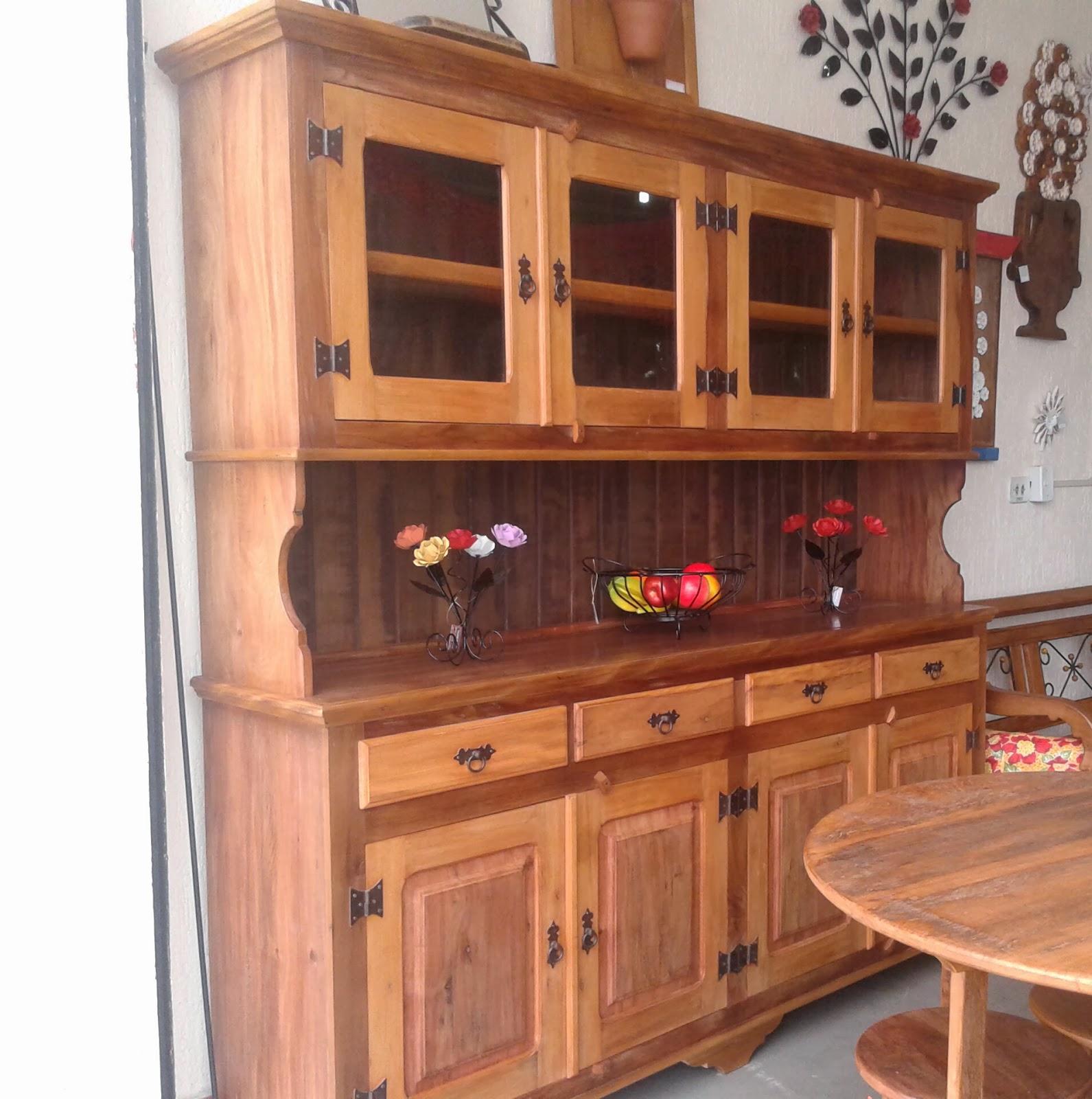 Armário de Cozinha 1 96 x 2 00 #AC521F 1591x1600