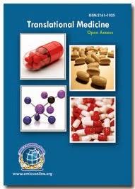 <b>Translational Medicine</b>