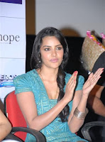 Actress Priya Anand Hot