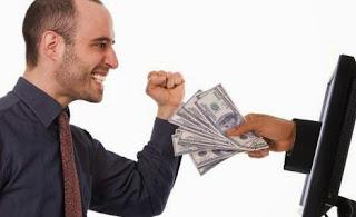 4 Rasgos de todo emprendedor exitoso