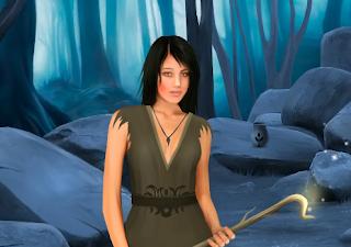http://www.esklavos.com/escape/the_trials_forest/