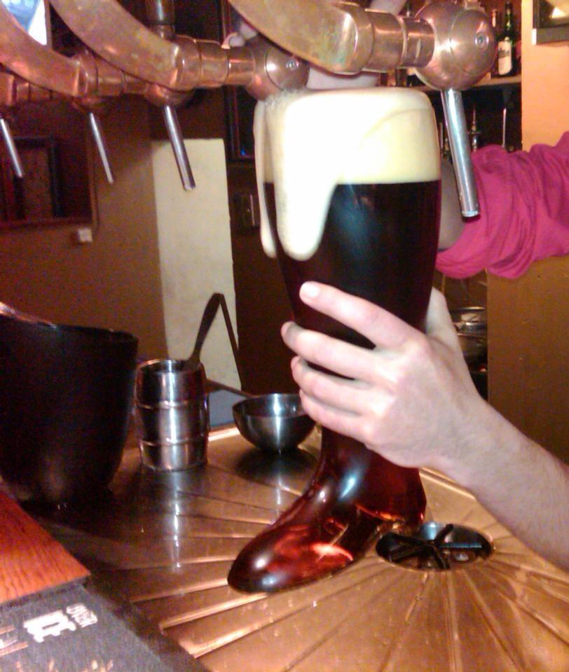 El tratamiento del alcoholismo por el tanaceto
