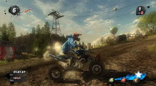 Download Pure [Rip] PC Game
