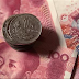 China Yuan To Move In Both Ways As The Economy Stabilises