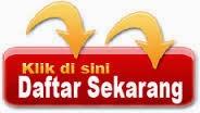 http://supervsi.besaba.com/Form_Pendaftaran/