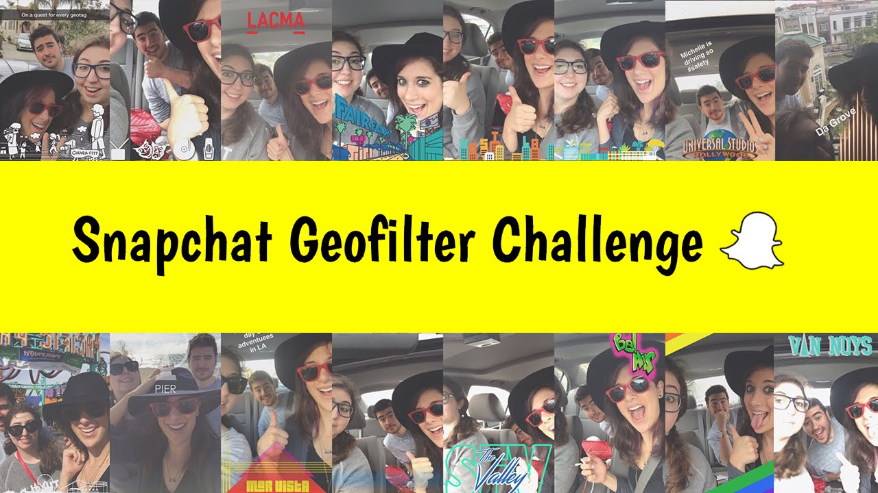 Elyaks blog make your own unique snapchat geo filters for Snapchat geofilter template free