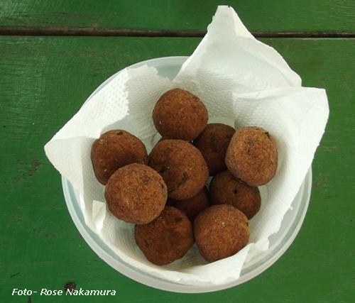 gastronomia do Pará