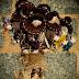 comprar santo antônio de pano em Florianópolis - santo antônio para casamentos