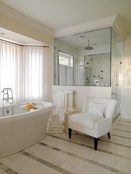 Matilda rose interiors ultimate bathroom for Ultimate bathrooms