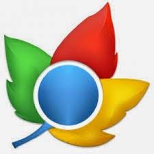 تنزيل متصفح كول نوفو الاصدار الاخير كامل CoolNovo Browser 2015