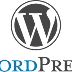 How to Speed Up WordPress based Websites and Blogs - Tips & Tricks