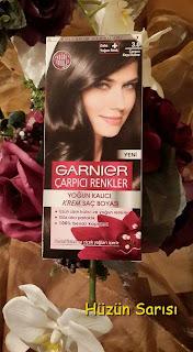 garnier-carpici-renkler