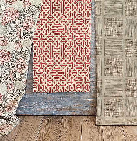 jeffrey alan marks fabrics