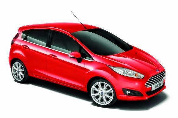 Ford Focus Diesel TDCi Titanium Navigator Econetic