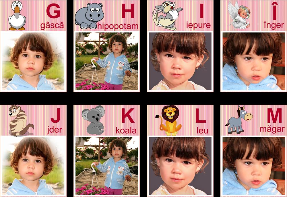 carti-de-joc-alfabet-copii