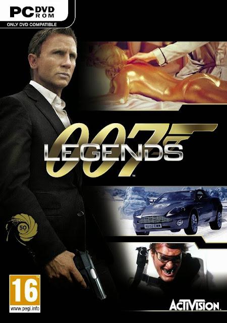 007-Legends-Game