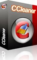ccleaner terbaru