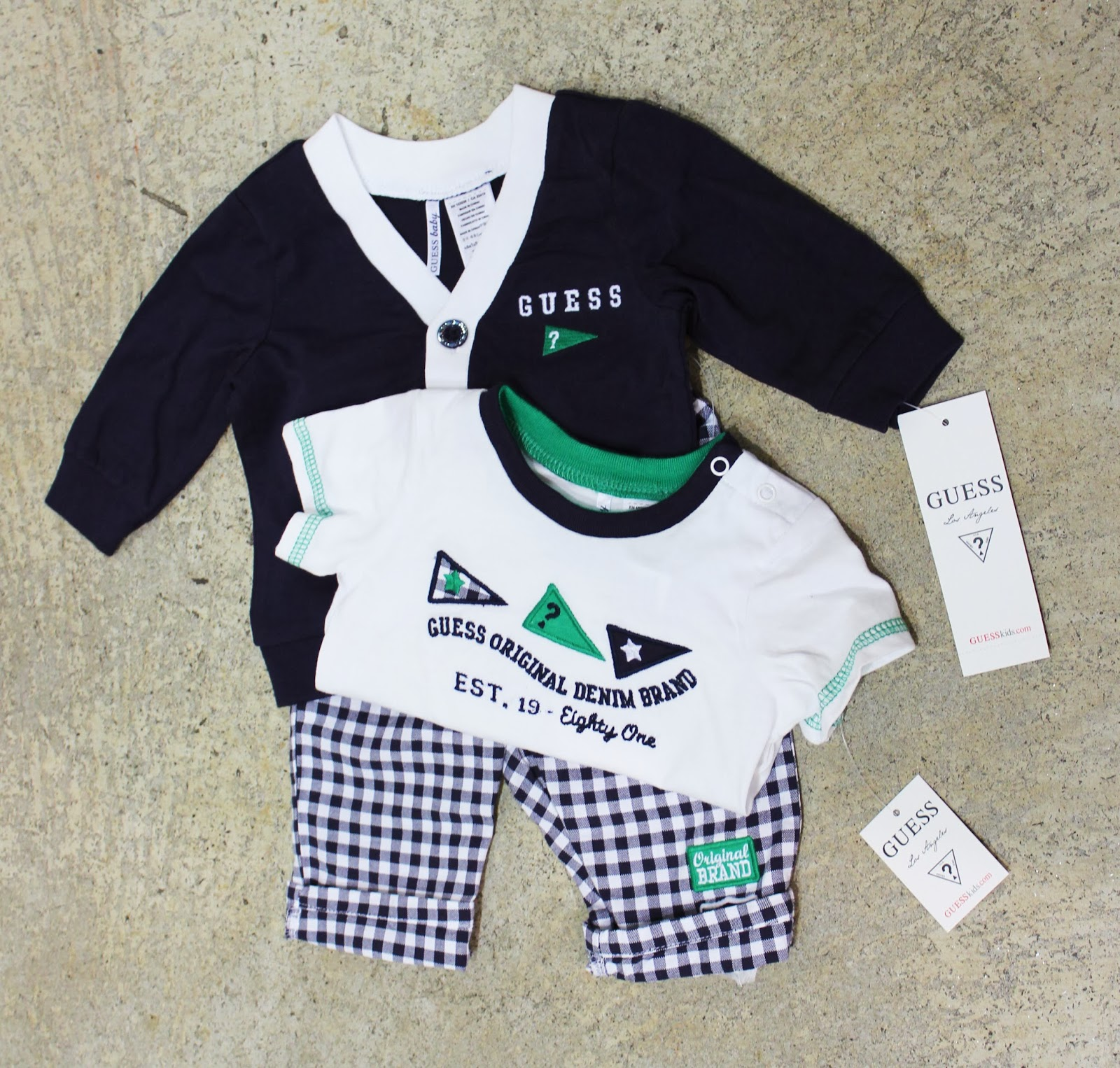 Baby Gifts Adelaide Australia : South australian style last minute christmas gift ideas