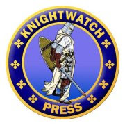 Knight Watch Press