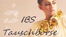 IBS Tauschbörse