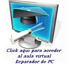 <b><i>Ingreso al aula virtual</i></b>