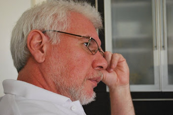 Félix Piñerúa Monasterio