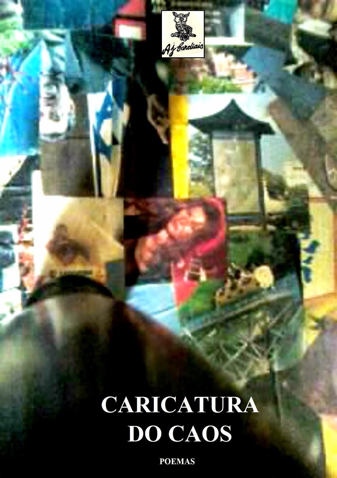 Clique na imagem