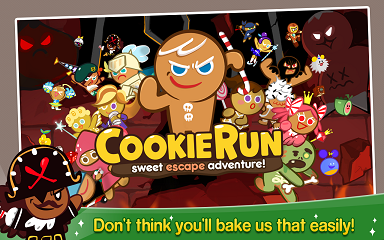 http://gamekia.blogspot.com/2014/03/invite-cookie-run.html