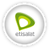 New Etisalat Chat Pack And Social Me Subscription Code