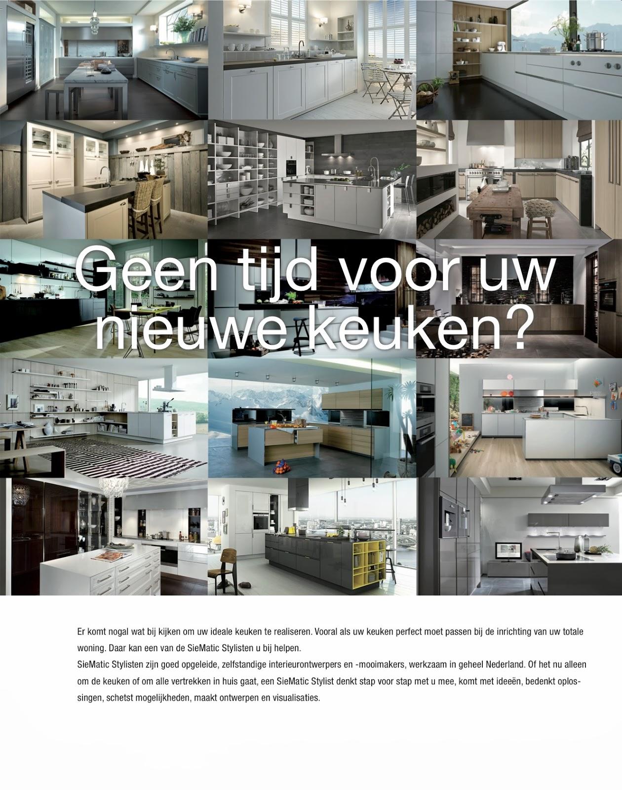 C more interieuradvies blog interior and design blog:c more ...