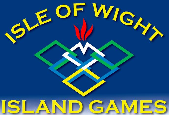 IOWIGA Logo