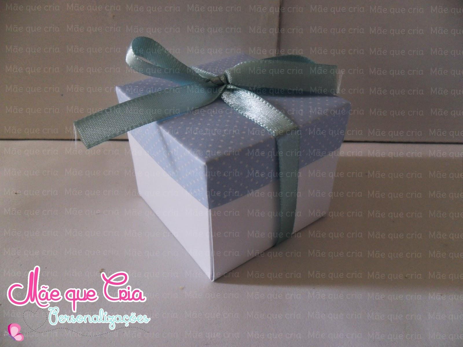 convite-caixa-mickey-baby