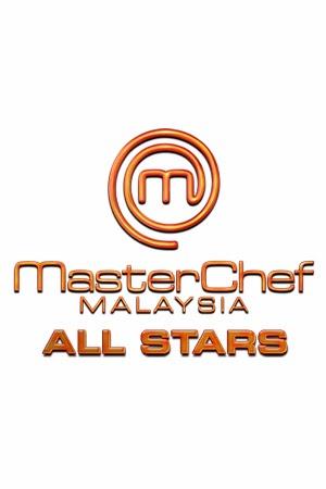 Juara Masterchef Malaysia All Stars