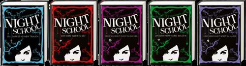 http://3.bp.blogspot.com/-IQNZWSRGNQo/UG32sWMPz-I/AAAAAAAABjU/EwQk3am9x20/s1600/Reihe+Night+School.png