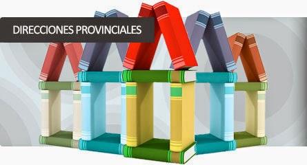 http://www.educa.jcyl.es/dpvalladolid/es/informacion-especifica-dp-valladolid/documentos-administrativos