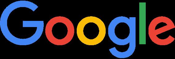 Cảm nhận từ trực giác qua câu chuyện của Google